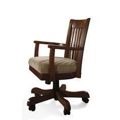 cantata desk chair shopping in riverside furniture home office amaazing riverside home office