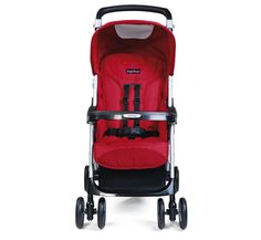 Aria Completo este caruciorul ultra usor care se deschide intr-o clipa! Single Stroller, Peg Perego, First Baby, Baby Strollers, Babies, Children, Baby Prams, Babys, Toddlers