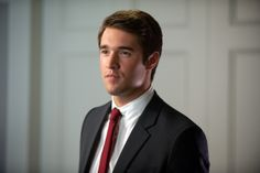 Access takes a look at the sexy men of past and present primetime TV. Revenge Season 2, Revenge Abc, Josh Bowman, Victoria Grayson, Emily Thorne, Album, Episode 3, Hollywood Stars, Sexy Men