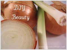 ONION MASK -  blend a quarter of a big white onion, a small bunch of parsley (which is good to prevent blackheads ), added some distilled water and honey to the blend and left it overnight in the fridge. Before applying the mix to her face, added white kaolin clay .  left on the face for about 20 mins, before massaging gently to exfoliate the skin and then rinsed off.