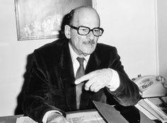 Αλέξης Σολομός (1918 – 2012) Biography, Personality, Film, Greek, Movie, Film Stock, Cinema, Biography Books, Films
