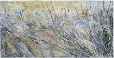 Anselm Kiefer, Morgenthau Plan, October 19, 2012 - January 26, 2013. Gagosian Gallery, Le Bourget