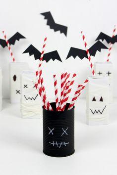 Halloween #halloween