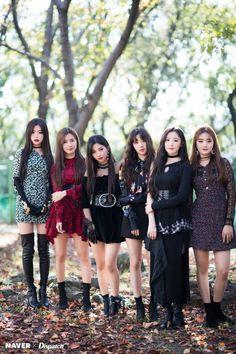 Photo album containing 3 pictures of (G)I-DLE Kpop Girl Groups, Korean Girl Groups, Kpop Girls, Btob, K Pop, Soo Jin, Pop Idol, Fandoms, Cube Entertainment