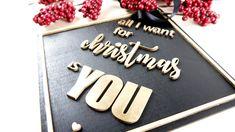 Geschenk für Freund Geschenk für Freundin weihnachtliche Dekoration für die Liebsten Shop, Friend Present, Christmas, Gifts, Dekoration, Store