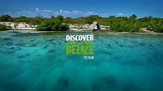 Discover Belize Tour by Sanctuary Belize. Experience a world far removed from the hustle and bustle of everyday life, where time stands still and tropical surroundings become your sanctuary. Sanctuary Belize offers you the very best investment opportunities in the Southern Caribbean and perhaps all of Latin America, and our exciting Discover BELIZE Tour will give you a taste of the life that awaits you.