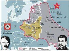 Fantasy Map, Journey, World, Europe, World War, Poland, Cards, The Journey, The World