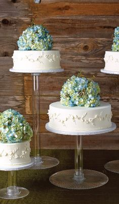 Vintage Vineyards Cake - a 'deconstructed' tiered cake! From HEB! Love the vine and leaf detail on the sides. Wedding Cake Display, Rustic Wedding Favors, Diy Wedding Decorations, Wedding Cakes, Wedding Fun, Budget Wedding, Wedding Things, Wedding Ideas, Rustic Wedding Showers