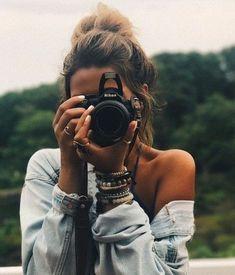 Hipster Photography, Photography Jobs, Portrait Photography, Fashion Photography, Makeup Photography, Photography Aesthetic, Nature Photography, Vintage Photography, Portrait Art