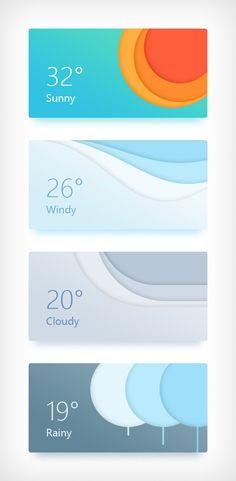 Weather Application Meteo, Weather Application, App Ui Design, Ad Design, User Interface Design, Weather Mobile, Adobe Xd, Applications, Weather Science