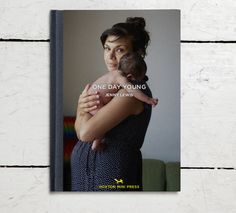 Jenny Lewis's portraits of women and their newborns - all taken within 24 hours of birth in East London - offer a rare glimpse into the beating heart of family life and celebrate the intimacy, joy and resilience of new motherhood.