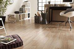 The Carpet House Floorzone Mackay