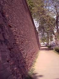Imagini pentru bastionul haller Country Roads