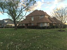 Front View | March 2016 | XLT Homestead