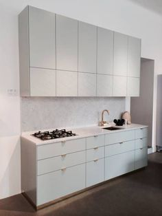Bildresultat för knoppar vitt kök