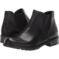 73830c652c5 UGG Women's Elly Winter Boot - Choose SZ/Color #fashion #clothing ...