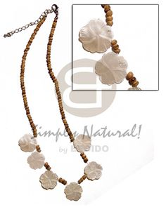 We supply and manufacture Philippines wholesale handmade coconut necklace made of natural components like coconut, bone, shell, horn and wood. Wood Bracelet, Shell Bracelet, Wood Necklace, Shell Jewelry, Wood Earrings, Shell Earrings, Shell Necklaces, Stone Jewelry, Fashion Accessories