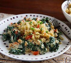 Appetizer Recipes Recipe