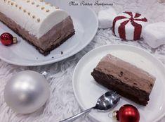 Mousse, Desserts, Blog, Recipes, Tailgate Desserts, Deserts, Dessert, Food Deserts