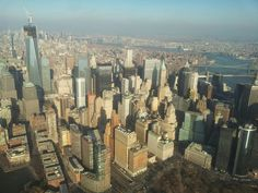 All tour guides in New York City are on https://pg.world