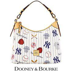 23578c37aa 16 Best New York Yankees handbags images in 2017 | New York Yankees ...