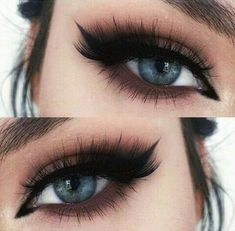 Trend Bride Eye Makeup - Trend Braut Augen Make-up – Trend bridal eye makeup – up - Makeup Trends, Makeup Inspo, Makeup Inspiration, Style Inspiration, Makeup Goals, Makeup Tips, Beauty Makeup, Hair Makeup, Makeup Ideas