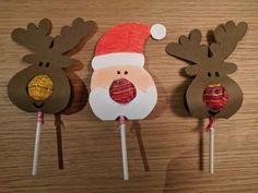 Presentes baratos e criativos para o Natal #natal #christmas #chocolate #lembrancinhas #lembrancinhasdenatal #lembrancinhanatalina #diy #façavocemesmo