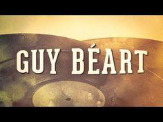 Guy Béart - « Les idoles de la chanson française, Vol. 1 » (Album complet) - YouTube
