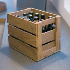 Skagerak Dania Beer Box | AllModern