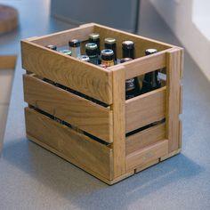 Skagerak Dania Beer Box   AllModern