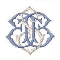 Fab Monogram site
