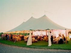 casamento-com-tenda-ao-ar-livre