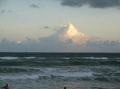 Google Image Result for http://spotonlists.com/wp-content/uploads/2013/01/puri-beach.jpg