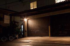 2013.5.1 (Tue) 20:00 - shutout