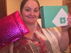 Ipsy VS Birchbox April 2015 - YouTube