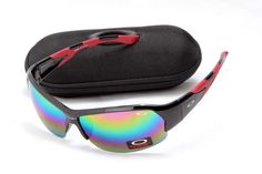sunglasses active sunglasses www.sunglasseshut...