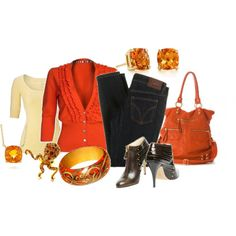 From my polyvore