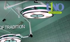 It is our mission at UNO Hospital Solutions to provaide the best OT Lights products, services and care to our customers through professionalism and respect. UNO Hospital Solutions will strive to incorporate new products to ensure that the Indian Hospital. http://www.unohospitalsolutions.com/ot-lights/
