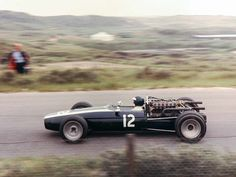 what we miss … the dunes Jochen Rindt,. Sports Car Racing, Sport Cars, Road Racing, Auto Racing, Maserati, Ferrari, Classic Race Cars, Classic Auto, Aston Martin