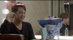 """""""A fül édességet> Jang Geun Suk: tegye méz rázza TVN hangszálak! : Naver…"""
