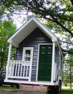 Wildflower Bunkhouse