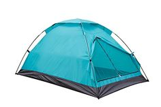 Alvantor Camping Tents Outdoor Travelite Backpacking Light-Weight Family Dome Tent 2 Person 2 Season Hiking Fishing Instant Portable Shelter Gift Easy Set-Up Camping And Hiking, Cheap Camping Tents, Best Backpacking Tent, Camping Set Up, Hiking Tent, Cool Tents, Camping Lights, Outdoor Camping, Backpacking Light