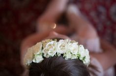 Wedding in Tuscany - Wedding Planner in Tuscany - Blanc Ricevimenti