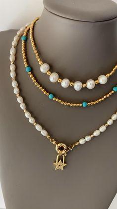 Handmade Wire Jewelry, Beaded Jewelry, Beaded Bracelets, Diy Collier, Beaded Anklets, Bracelet Crafts, Bohemian Bracelets, Homemade Jewelry, Jewelry Photography