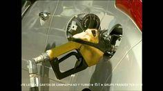 Consumidor ainda não sentiu baixa no preço do combustível | Últimas Notícias de Hoje