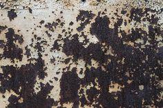 metal-texture-texturepalace6.JPG (3456×2304)