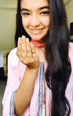 Child Actresses, Child Actors, Indian Tv Actress, Indian Actresses, Artists For Kids, Indian Teen, Friends In Love, Me As A Girlfriend, Bollywood Actress
