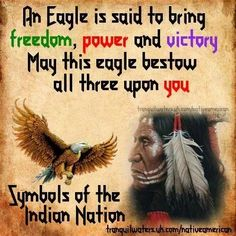 Native American wisdom is amazing. This page pays tribute to their philosophy and beliefs with a collection of their quotes, sayings and blessings. You will also find the Native American 10 Commandments here. Native American Prayers, Native American Spirituality, Native American Pictures, Native American Symbols, Native American Beauty, Native American History, Native American Indians, Native Indian, Native Symbols