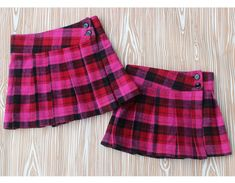 Hey, I found this really awesome Etsy listing at https://www.etsy.com/au/listing/509788939/kilt-girl-skirt-pattern-pdf-sewing