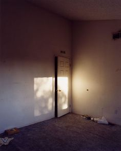 Todd hido  Witness number 7